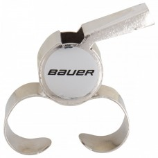 Bauer METAL WHISTLE