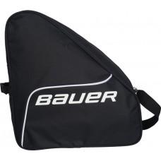 Taška Bauer SKATE BAG (ONE SIZE) - BLK