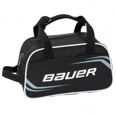 Taška Bauer S14 SHOWER BAG - BLK