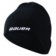 Bauer / New Era® TOQUE - BLK