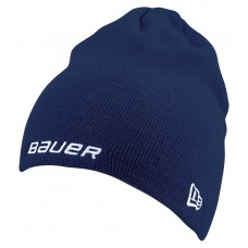 Bauer / New Era® TOQUE - NAV