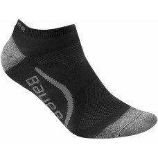 Bauer ANKLE TRAINING SOCK - BLK