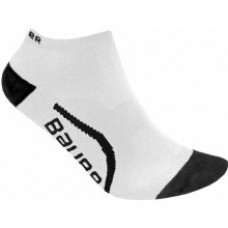 Bauer ANKLE TRAINING SOCK - WHT