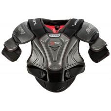 Chrániče ramien BAUER S18 VAPOR X900 LITE - SR