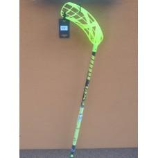 Hokejka Exel X-Play Nano Black 2,9 - 98cm