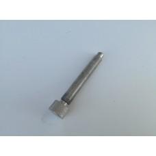 PRO SHARP diamantový orovnávač 0,1ct. prírodný diamant