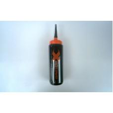 Raptor-X fľaša na vodu 0,7L