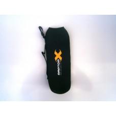 Raptor-X neoprénový obal na fľašu (3,5mm)
