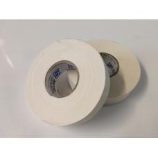 Raptor-X páska bavlnená veľká (24mm x 25m)