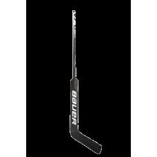 Brankárska hokejka BAUER S19 Vapor X2.5 SR LFT (P31)