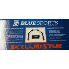 Skillmaster BLUE SPORTS